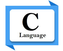 c language training institute meerut