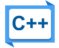 c++ language training institute meerut