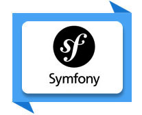 symfony training institute meerut