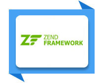 zend framework training institute meerut